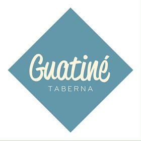 Taberna Guatiné