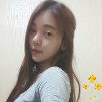 Kim Seojin