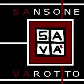 SAVA'