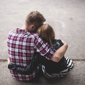 Salvar meu casamento Word