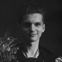 Mika Shlimmer