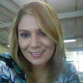 Liliana Heredia