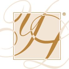 Yvonne Lorenz Home couture unlimited