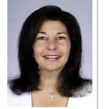 Dr. Donna Restivo