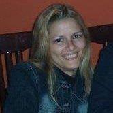 Dionne Magriñat