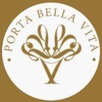 Porta Bella Vita Orvosesztétika