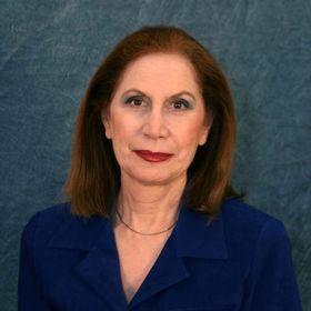 Lilian Gafni