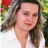 Andrea Nováková