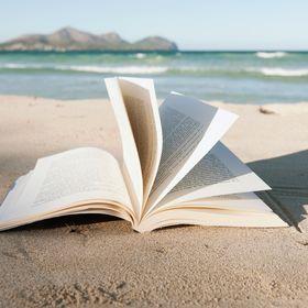 Paradis du livre
