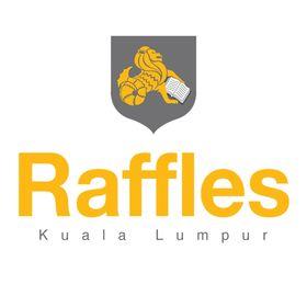 Raffles Kuala Lumpur