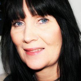 Anne Bodil Surdal