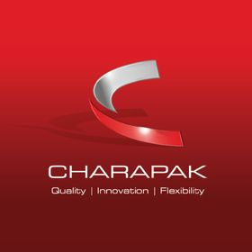 Charapak Limited