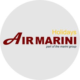 Air Marini Holidays