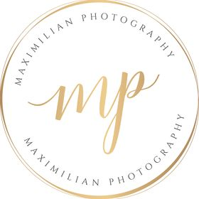 Maximilian Photography