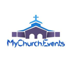 MyChurch.Events Ltd