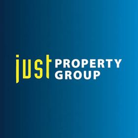 Just Property Group Alberton & Germiston