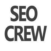 Seo Crew