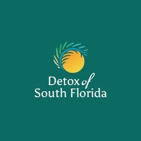 Detox Of South Florida