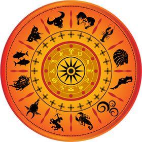 Astrology | Archetypes