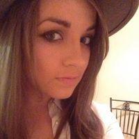 Ciara McKee