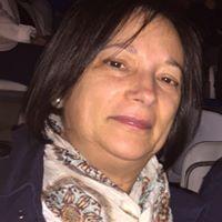 Elísia Ferreira