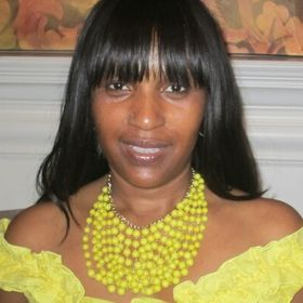 Jackie Adekanbi