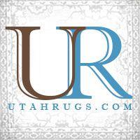 Utah Rugs ( Salt Lake City )