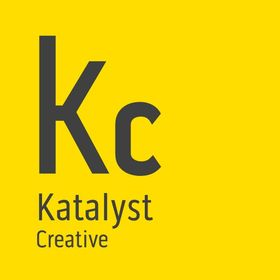 Katalyst Creative (Barbados) Partners Inc.
