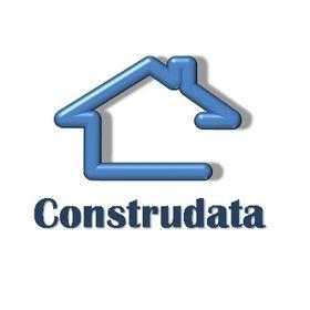 Construdata ®