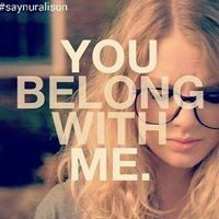 Saynur Alison