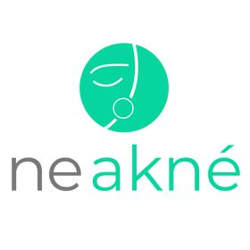 Přírodní léčba akné | ne-akne.cz