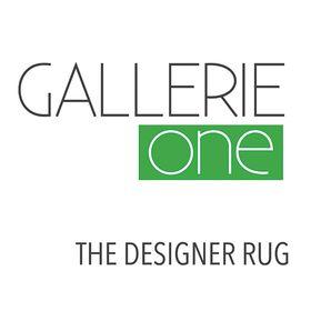 Gallerie One - The Designer Rug