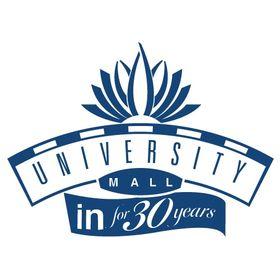 University Mall