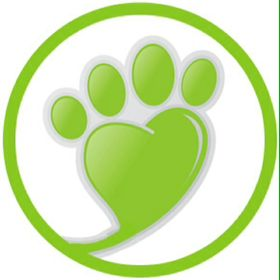 Animauxenligne.com Animalerie