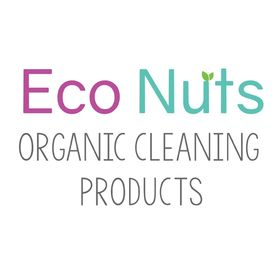 Eco Nuts Organic Products