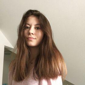 Karolina Buchta