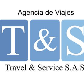 Travel and Service S.A.S