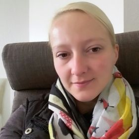Jennifer Skiebnewski