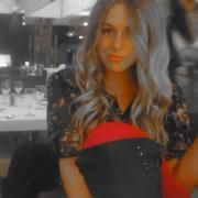 Chelsey Samara