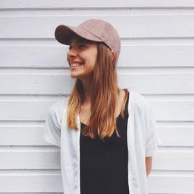 Kamilla Elise Aaby