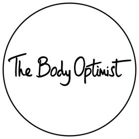 The OptimistthebodyoptimistOn Pinterest Body Pinterest Body OptimistthebodyoptimistOn The 6fvY7bgy