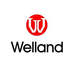 Welland (wellandllc) on Pinterest