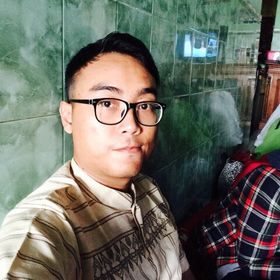 Rachmad Angga