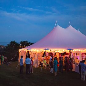 Marshall Tent and Event Rental