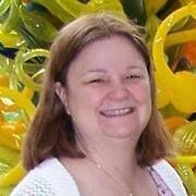 Carol Guilliams