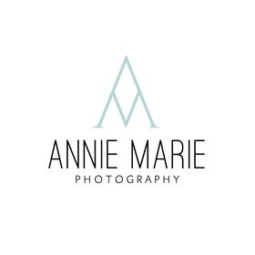 annie marie photography