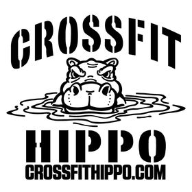 CrossFit Hippo