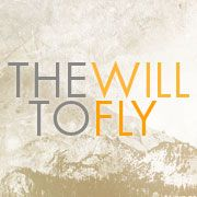 The Will To Fly Film