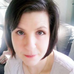 Jessica Gjorshevski