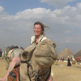 Carolyn Wagenseller